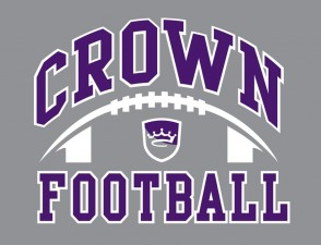 Crown College Storm 2