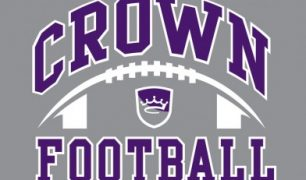 Crown College Storm 2