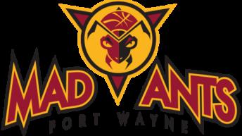 Preseason Updates: Fort Wayne Mad Ants