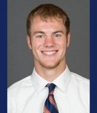 Macalester College Alec Beatty 13