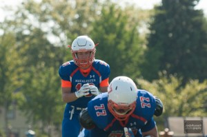 Macalester College Alec Beatty 7