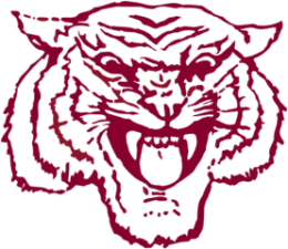 Morehouse Tigers