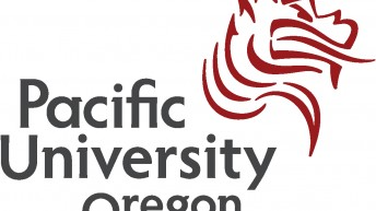 Pacific Boxers Washed Away by the Linfield Wildcats, 77-10