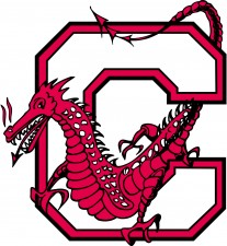 Cortland State Red Dragons