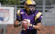 Mary Hardin-Baylor Crusaders Feature
