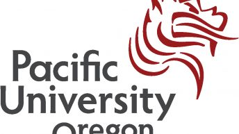 Pacific University Boxers End Record Breaking Season in 38-20 Loss to Loggers