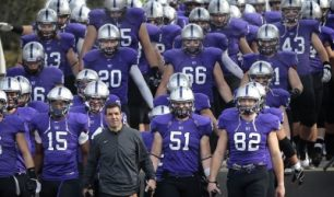 St. Thomas Tommies Feature