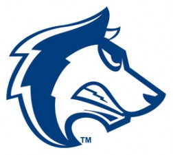 Colorado State-Pueblo ThunderWolves