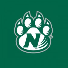 Northwest Missouri State Bearcats