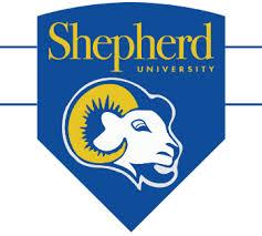 Shepherd Rams