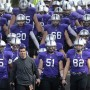 NCAA Division-III Playoffs: R. 3, Little Giants v. Tommies