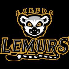 Laredo Lemurs Lingo: Mexico Comes Calling on Reigning Champs