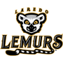 Laredo Lemurs Lingo: Mexico Comes Calling on Reigning Champs
