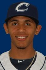 SS Erik Gonzalez