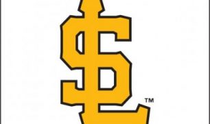 Nick Buss Leads Bees Again in 10-5 Victory over River Cats