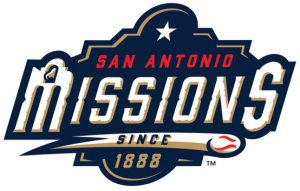 Missions Return Home After Snapping Four-Game Skid