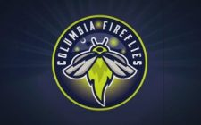Deuces Are Wild as Columbia Fireflies Pound RiverDogs 8-4