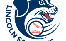 Shairon Martis Clamps Wingnuts, Leads Saltdogs to 6-1 Victory