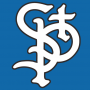 Alonzo Harris Runs, Powers St. Paul Saints to 10-5 Win Over Gary