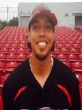 1B Devon Rodriguez