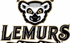 Matt Sergey Dominant in 7-1 Laredo Lemurs Victory