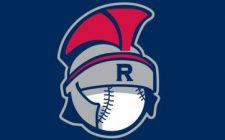 Justin Ellison Delivers Walk-Off Single in 11th to Give Rome Braves 3-2 Win
