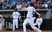 Adaptability Makes Aaron Gretz the Archetype for St. Paul Saints