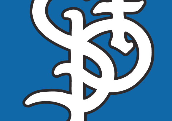 Alonzo Harris' Walkoff HR Sends St. Paul Saints to Sixth Straight Win