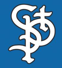 Tony Caldwell, Alonzo Harris Lead St. Paul Saints 11-5 Victory