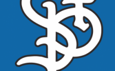 Robert Coe Rebounds to Lead St. Paul Saints Victory, 6-2