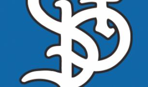 Robert Coe Rebounds to Lead St. Paul Saints Victory, 6-2