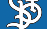 St. Paul Saints Cruise to Victory Behind Robert Coe Gem; 6-3