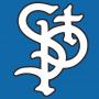 Straka Dominates to Lead Saints to Victory; Thomas Extends Streak to 23