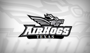 Burt Reynolds Clubs Texas AirHogs to 7-3 Victory