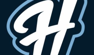 Hillsboro Hops, Anfernee Grier Pass Tri-City Dust Devils at Finish Line, 9-8
