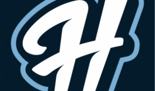 Hillsboro Hops Blast Tri-City Dust Devils 9-1
