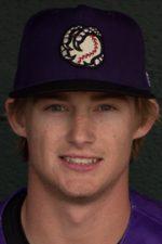 Steven Linkous: 3-5, 2-R, RBI