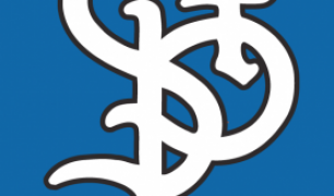 Dan Johnson's Knuckler Dances in Leading St. Paul Saints to 7-1 Victory