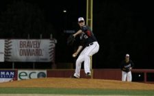Two-Faces of Alex Boshers Reaping Great Benefits for Wichita Wingnuts