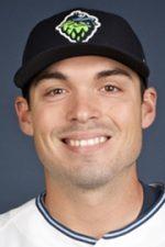 Josh Anderson: 2-4, HR (5), 2-R, 4-RBI