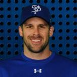 Nate Hanson: 3-4, 3-R, 2-RBI