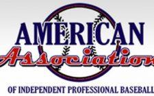 North Dominates American Association All-Star Game, 5-1; Rohm MVP