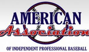 Curt Smith Wins American Association Homerun Derby