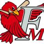 Tyler Alexander Fans 15 to Lead RedHawks to 4-1 Victory
