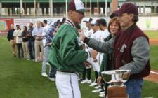 RailCats Manager Greg Tagert Putting the 'Fun' Back into Fundamentals