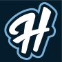 Hillsboro Hops Strike Early; Down Spokane Indians 8-1