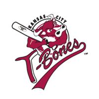 Kansas City T-Bones Mid-Season Report