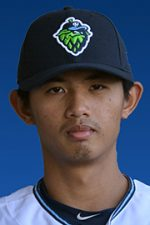 Wei-Chieh Huang: 3.2-IP for Win, 6-K