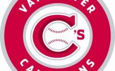 Vancouver Canadians, 14-Hits Hold Off Hillsboro Hops, 6-4