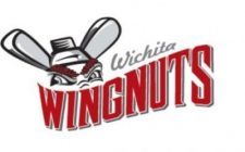 Kain and Kane Lead Wichita Wingnuts to 7-1 Victory